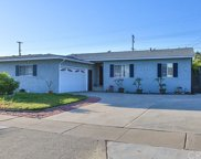 1631 W Woodcrest Avenue, Fullerton image