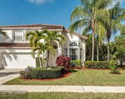 7581 Rockport Cir, Lake Worth image