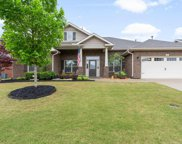 5 Choppee Court, Simpsonville image