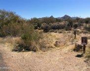 8755 E Via Dona Road Unit #-, Scottsdale image