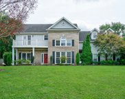 409 Overall Dr, Brentwood image