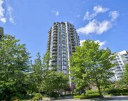 151 W 2nd Street Unit 1706, North Vancouver image