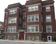 212 S 5Th Avenue Unit #B6, Maywood image