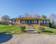 1509 Highland Drive, Knoxville image