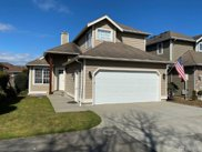 817 E Maberry Dr, Lynden image