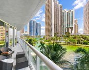 495 Brickell Ave Unit #BAY506, Miami image