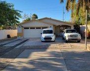 2742 W Garfield Street, Phoenix image
