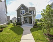 3328 Meanley Drive, South Chesapeake image