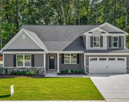1421 Gemstone Lane, South Chesapeake image