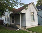 821 Cottage Avenue, Fort Wayne image