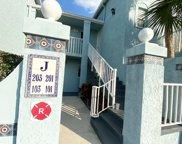 1626 SE Green Acres Circle Unit #201, Port Saint Lucie image
