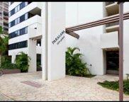 1571 Piikoi Street Unit 401, Oahu image