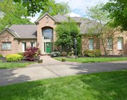 10258 Stablehand  Drive, Symmes Twp image