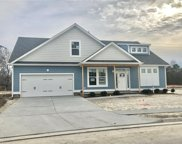 3722 Longhill Arch, South Chesapeake image