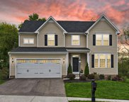 4006 Nightingale Drive, Middlesex Twp image