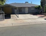4937 W Mackenzie Drive, Phoenix image