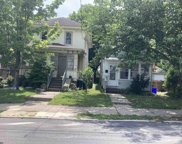 25 E Bayview Ave, Pleasantville image