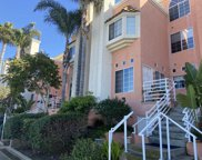 221     Donax Ave     16 Unit 16, Imperial Beach image