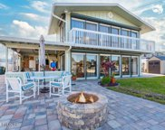 4345 COQUINA DR, Jacksonville image