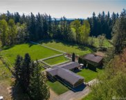 8612 Stein Rd, Custer image