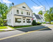 28 Maple  Street, Somers image