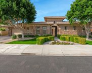 2278 N 159th Drive, Goodyear image