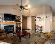 3350 Columbine Drive Unit 508, Steamboat Springs image