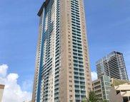 801 South Street Unit 3310, Honolulu image