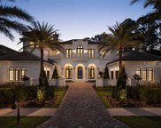 10243 Summer Meadow Way, Orlando image