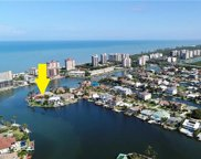 104 Conners Ave, Naples image