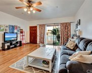 17200 Newhope Street Unit #11, Fountain Valley image