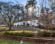4402 Whitewater Creek Road NW, Atlanta image