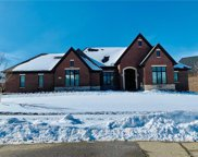 1064 Clear Creek Dr, Rochester Hills image