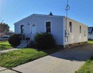 104 Sewanee  Ave, Elmont image