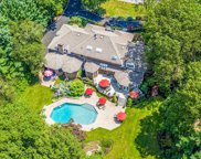 833 Trailing Ridge Road, Franklin Lakes image