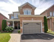 14 Fitzpatrick Crt, Whitby image