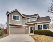 5629 Wickerdale Lane, Highlands Ranch image
