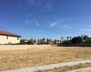 11363 N Sandhaven, Fresno image
