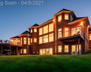 9295 Sunset Lake, York image
