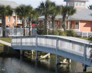 275 ATLANTIS CIR Unit 104, St Augustine Beach image