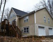 209 Overbrook Trail, Beech Mountain image
