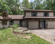 8057 Deverow Court, Lewisville image