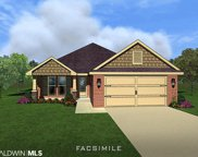 31855 Kestrel Loop Unit Lot 219, Spanish Fort image