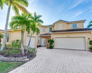 9500 Granite Ridge Lane, West Palm Beach image