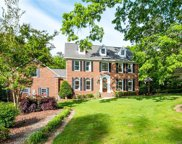 5816 Cherry Hollow  Lane, Weddington image