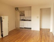 2615 Avenue O Unit 5H, Brooklyn image