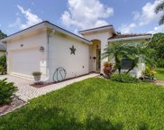 309 SW Coconut Key Way, Port Saint Lucie image
