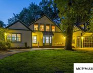 4116 S SHORE Dr, Clear Lake image