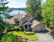 2733 62nd Ave NW, Olympia image