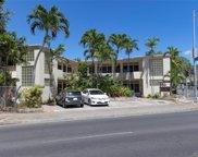 2424 Kapiolani Boulevard, Honolulu image